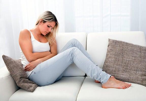 Celiac Disease greatly under-diagnosed