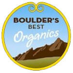 Product Review: Boulder's Best Organics