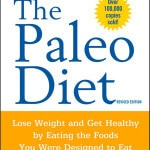 Book Review: Paleo Diet
