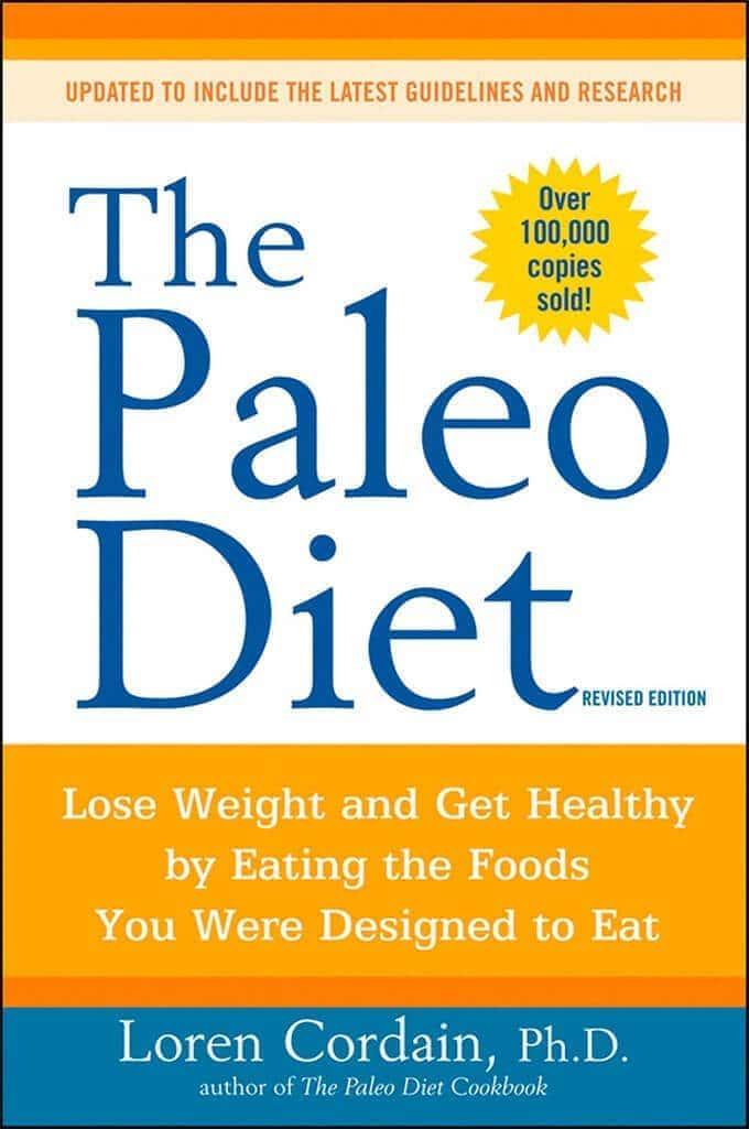 paleo-diet-cordain