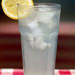 simple lemonade recipe gluten-free