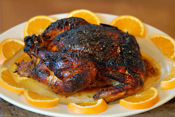 Paleo chipotle orange chicken recipe elana s pantry