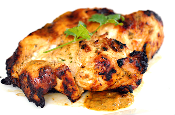 Dinner with Stuffing : Baked Chicken Breasts Recipes Baked Chicken ...