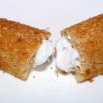gluten free Twinkies recipe