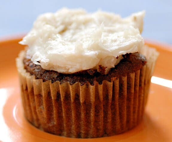 Healthy carrot cake recipe almond meal