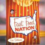 Book Review: Fast Food Nation