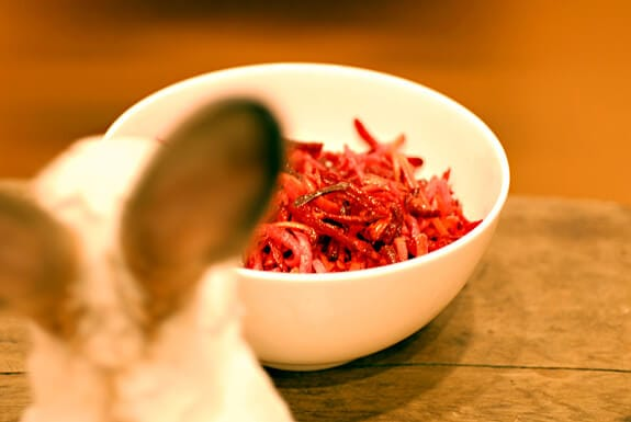 jicama beet carrot salad recipe