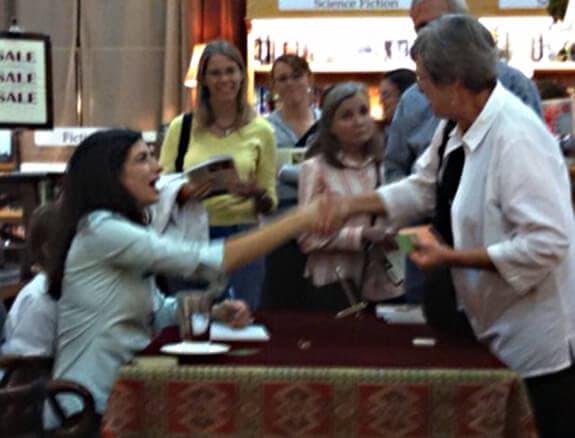 Elana-Book-Signing(5)