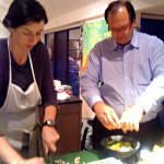 elana-and-john-cooking