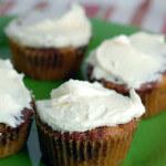 creamy cream cheese frosting recipe
