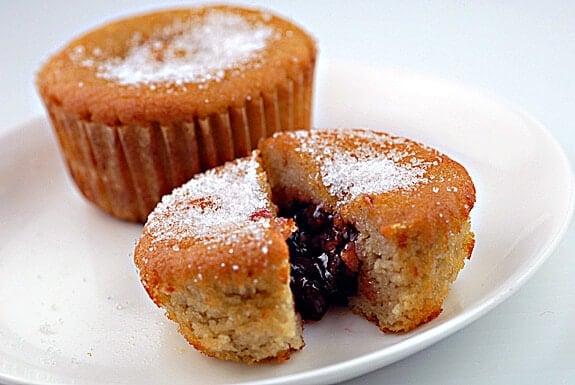 raspberry-jelly-donut-doughnut-cupcakes-gluten-free1.jpg