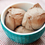 mexican chocolate ice cream vegan gluten-free