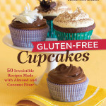 All About Gluten-Free Cupcakes