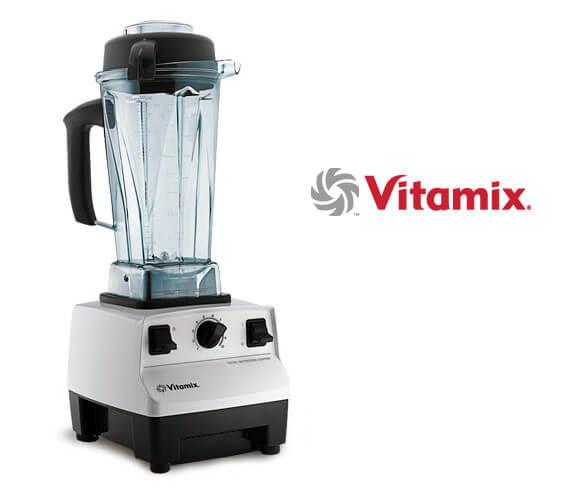 vitamix-5200