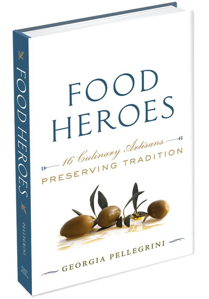 food-heroes