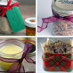 gluten-free homemade gift ideas
