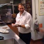 Michael Ruhlman: Why I Cook