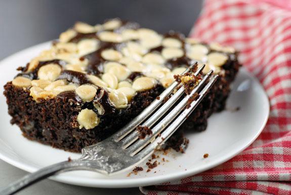 easy-black-and-white-chocolate-cake-bar-gluten-free-recipe.jpg