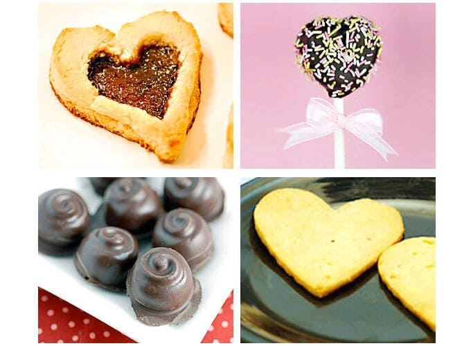 valentines-day-recipe-roundup