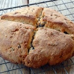 gluten free irish soda bread recipe