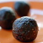 fudge babies vegan raw gluten-free recipe