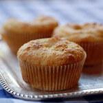 gluten-free almond flour muffins recipe