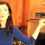 Mini Blueberry Muffins: Video