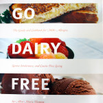 go-dairy-free