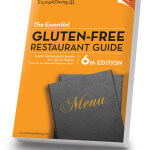 guide-gf-dining-triumph
