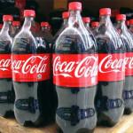 Mark Bittman's Soda Tax