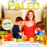 everyday-paleo