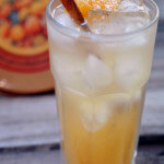 apple cider soda homemade recipe