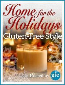 home for the holidays gluten-free style