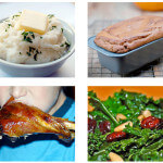 paleo-thanksgiving-recipes