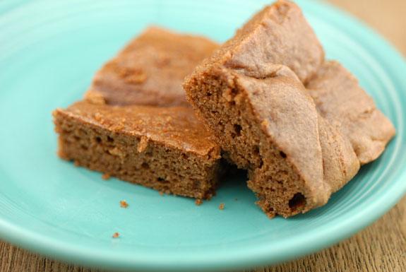 Best Paleo Breakfast Bread Recipe   Elana's Pantry