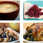 Paleo Passover Recipes