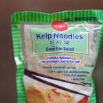 kelp noodles gluten-free