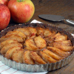 Apple-Tart-6655