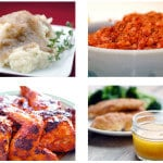 thanksgiving--condiment-sauce-recipes