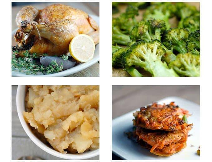 paleo-hanukkah-menu