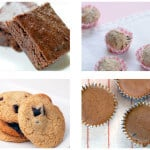 paleo-valentines-day-recipes
