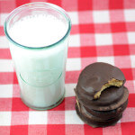 paleo peanut butter patties girl scout cookie recipe