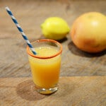 citrus smash juice recipe