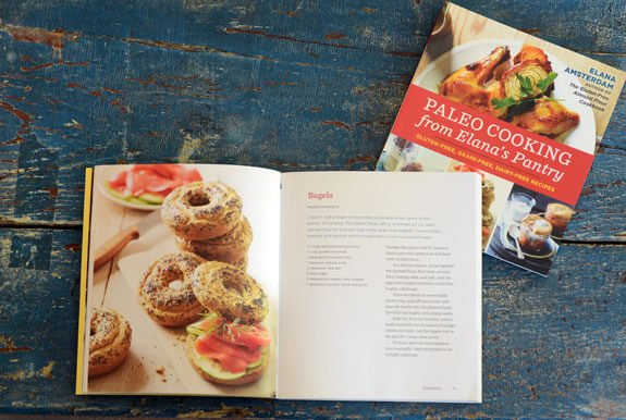 paleo cooking from elana's pantry open cookbook