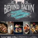 beyondbacon-cover