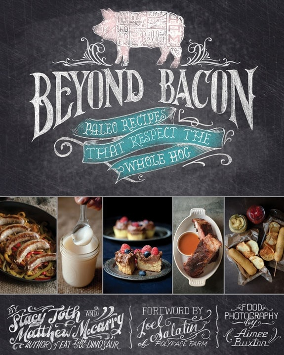 beyondbacon-cover