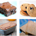 10-Great-Almond-Flour-Recipes