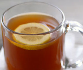 crockpot hot toddy recipe hot drinks