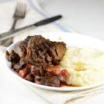 10 Easy Keto Dinner Recipes