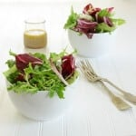 Post Ranch Inn Salad Recipe